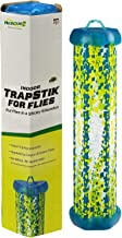 RESCUE! TrapStik for Flies – Indoor Hanging Fly Trap