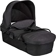 Best baby jogger double with carrycot Reviews