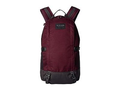 Burton Sleyton Pack (Port Royal Slub) Day Pack Bags