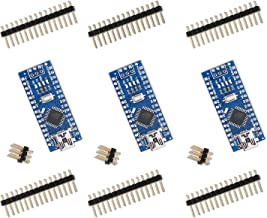 Best arduino micro layout Reviews