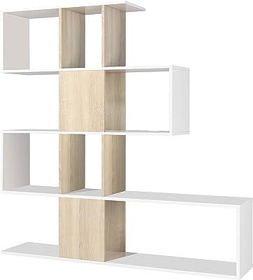 Alsapan 478159 - Garantía para Muebles: Amazon.es: Hogar