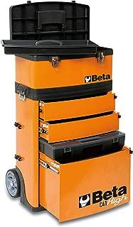 beta tool box c41h