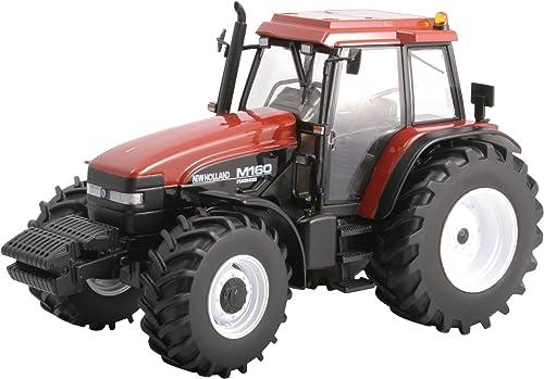 1 32 FIAT M160