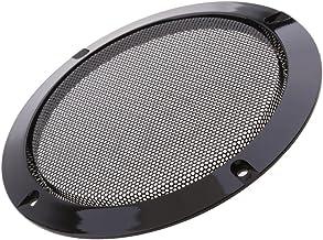 Suchergebnis Auf Für Lautsprecher Gitter