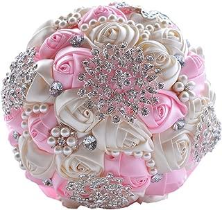 bokay of flowers for wedding