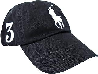 d0327102d942a Amazon.com  Polo Ralph Lauren - Baseball Caps   Hats   Caps ...