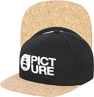 Picture Qilo CAP