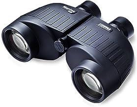 Steiner Marine Binoculars for Adults and Kids, 7×50 Binoculars for Bird Watching,..