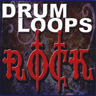 pop drum loops