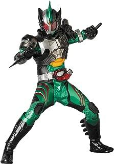 Real Action Heroes No.776 RAH GENESIS Kamen Rider Amazon New Omega