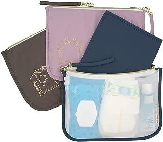Best diaper bag tote organizer Reviews