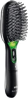 Braun Satin Hair 7 Brush - BR 710