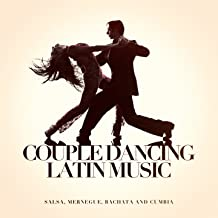 Best bachata and cumbia dance Reviews