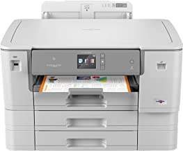A3 Colour Printer