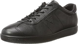 ECCO 男士软1男士运动鞋