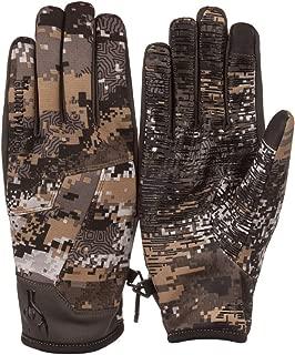 Best duck hunting waterproof gloves Reviews