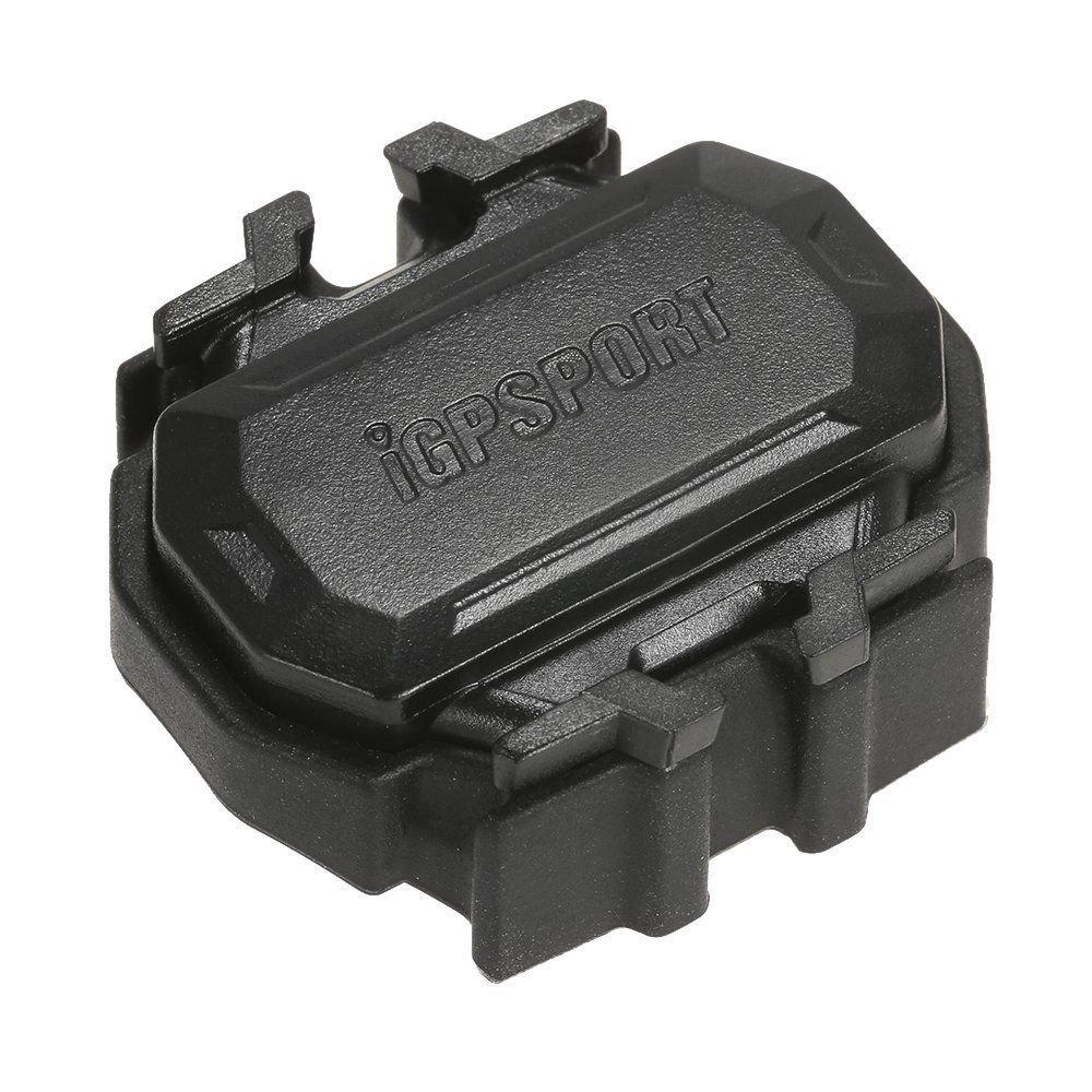 iGPSPORT SPD61 (versión española) - Sensor de Velocidad ...