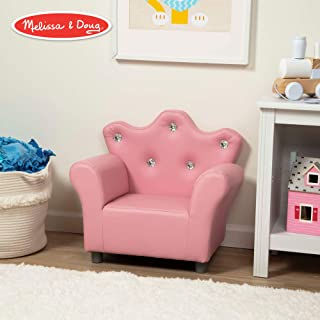Best childrens throne chair Reviews