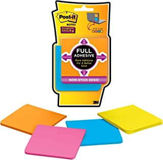 Best full sticky post it notes Reviews