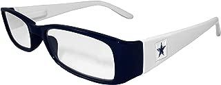reading glasses dallas