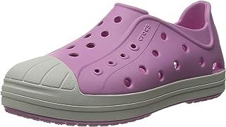Crocs Bump IT Shoe K Clog (Toddler/Little Kid)