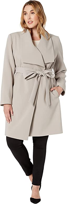 e55e67f50a08 Women's Coats & Outerwear + FREE SHIPPING | Clothing | Zappos.com