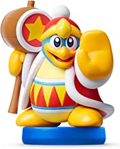 Nintendo King Dedede Amiibo - Japan Import - Kirby Series - Switch