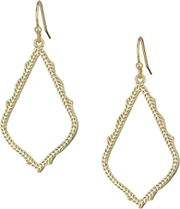 Kendra Scott - Sophia Earrings