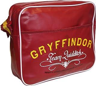 Official Harry Potter Gryffindor School Despatch Bag New Design