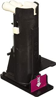 wrs322fdam00 water filter