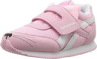 Kids' Royal Classic Jogger 2.0 Kc Sneaker