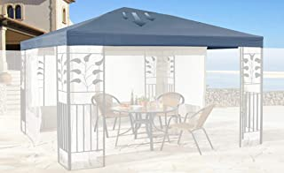 Amazon.es: toldo 3x3 - Carpas y cenadores / Sombrillas ...