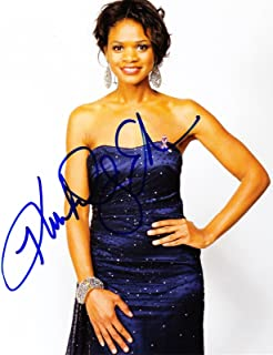 Best sexy kimberly elise Reviews