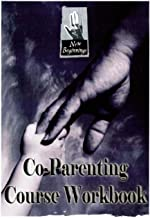 Co-Parenting Course Workbook