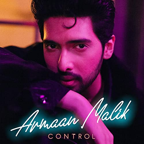Control By Armaan Malik On Amazon Music Amazon Com