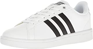 Best adidas jeans price Reviews