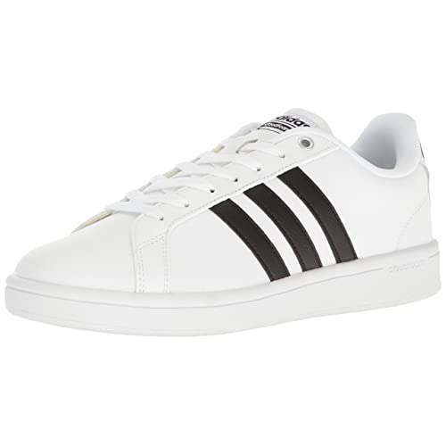 58cdecd71d291 adidas Sneaker for Man: Amazon.com