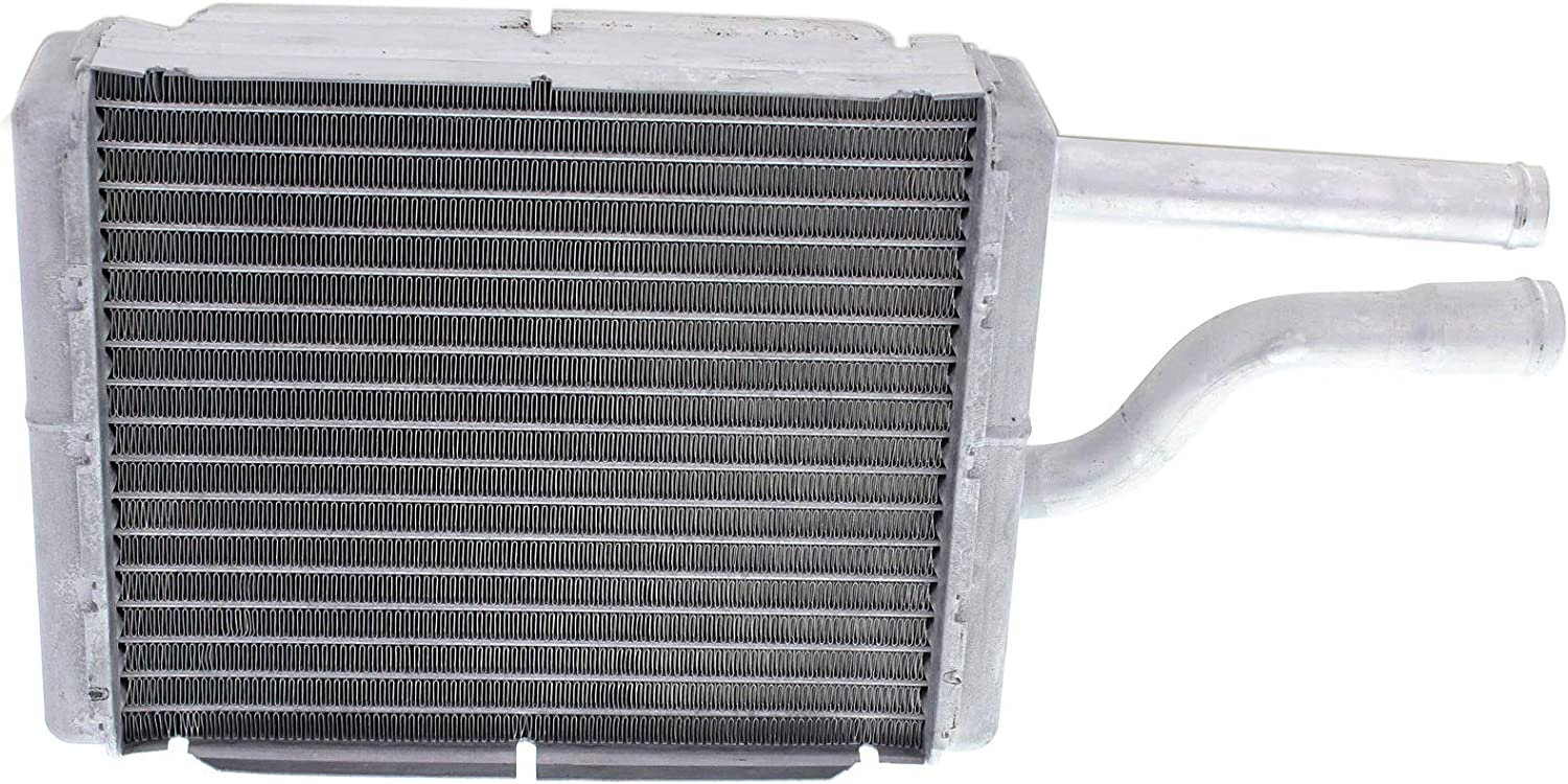 Garage-Pro Heater Core Compatible Our shop OFFers the San Francisco Mall best service FORD MUSTANG 1979-1993 with