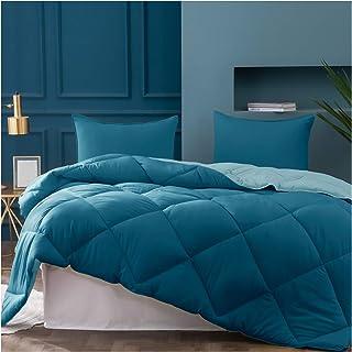 Bedding Comforters Sets Reversible Comforters Sets Bedding Home Kitchen