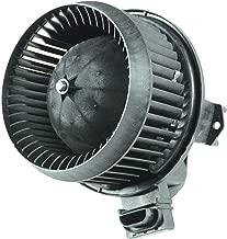 SHOWSEN PM9368 HVAC AC Heater Blower Motor W/Fan Cage Fit 09-18 Toyota Corolla 06-18 Toyota RAV4 2011-2016 Scion tC 08-15 Scion xB 09-14 Toyota Matrix 06 12 Toyota Hilux 09-10 Pontiac Vibe