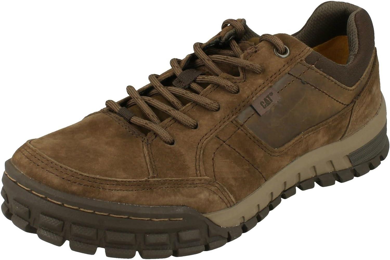 Caterpillar Mens Walking shoes Sentinel