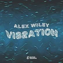 Vibration (Extended Version) [Explicit]