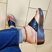 Details about  /Clarks Women/'s Phebe Pearl Thong Sandal Choose SZ//color
