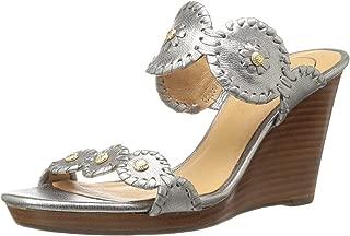 Women's Layne Wedge Sandal