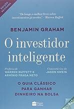 Investidor Inteligente (Em Portuguese do Brasil)