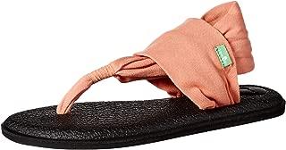 Sanuk Women's Yoga Sling 2
