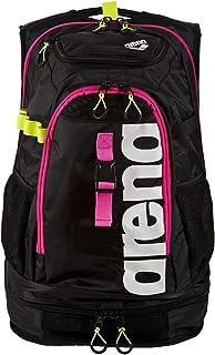 ARENA Fastpack 2.1 Mochila Unisex adulto