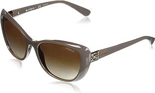 نظارة فوج VO5194SB باترفلاي للنساء