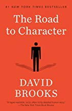 Download The Road to Character PDF
