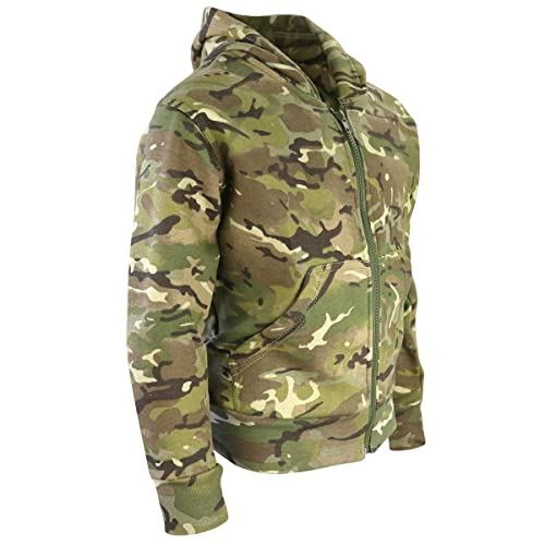 abe3ea5b7504d Camouflage Clothes for Kid's: Amazon.co.uk